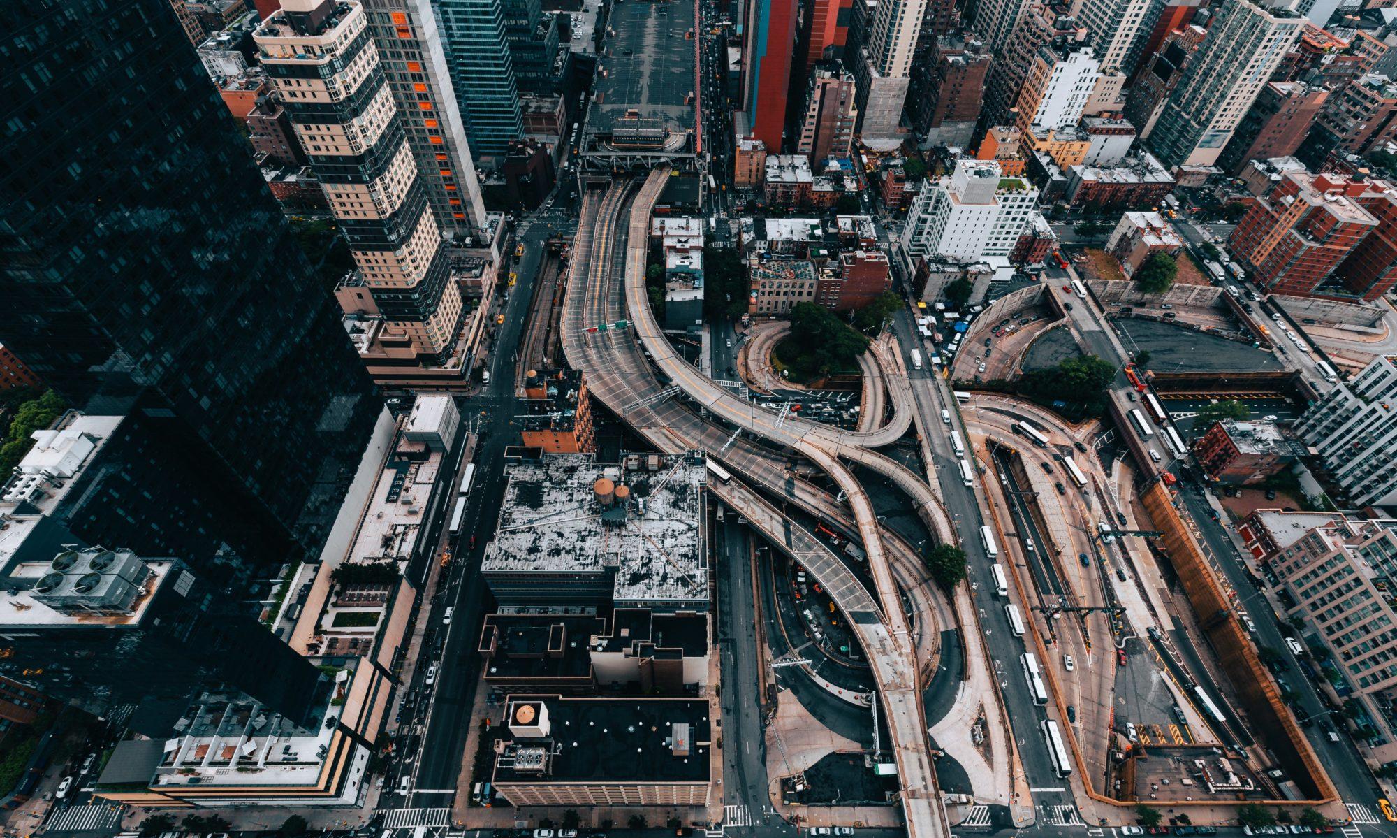 Géographie, espaces et sociétés
